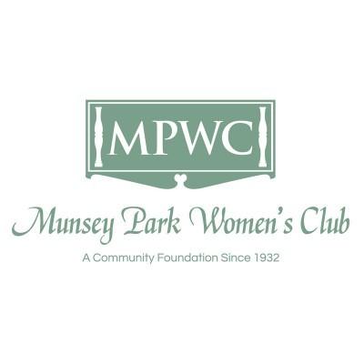 MPWC Logo Design