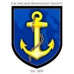 Anchor Logo Design