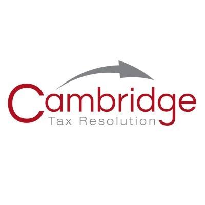 Cambridge Logo Design