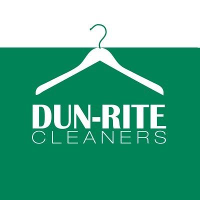 Dun-rite Logo Design