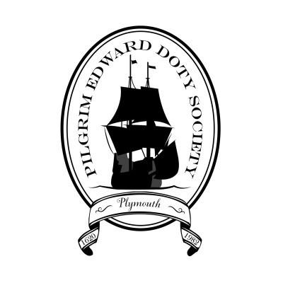 Edward Doty Logo Design