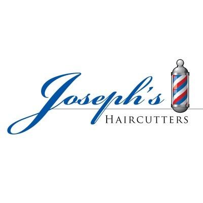 Josephs Logo Design