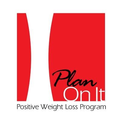 Plan On It Logo Design