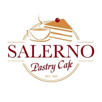 Salerno Logo Design