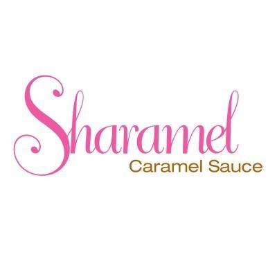 Sharamel Logo Design