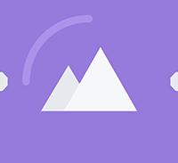 logo design long island