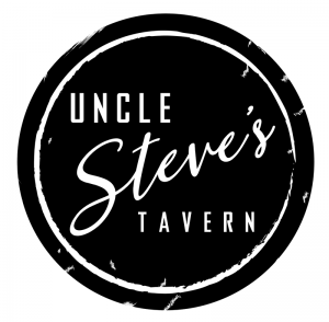 Uncle Steve's Logo Design