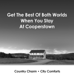 CoopDiamonds Ad Design