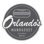 Orlando's Deli Logo