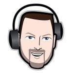Ryan Hurley Espn Cartoon Character