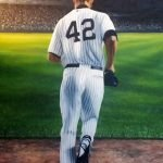 Mo Rivera Painting