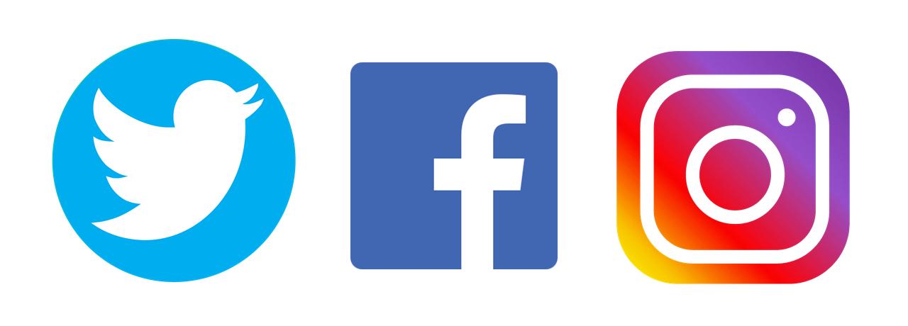 Social Media Marketing Long Island