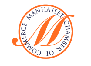 Manhasset Chamber Of Commerce