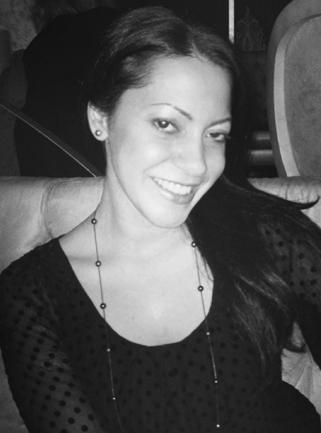 AnnMarie Maracic