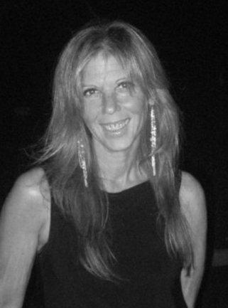 Sharon Nadell